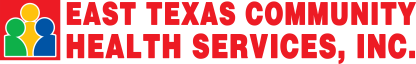 East Texas Community Health Services